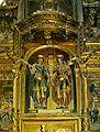 Arles-abadia-7.jpg