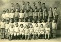 Armenian Orphans, Merzifon, 1918-19.png