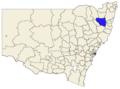 Armidale LGA in NSW.png