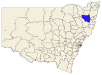 Armidale LGA in NSW.png