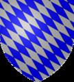 Armoiries Bavière.png