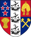 Arms of New Zealand.svg