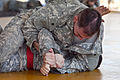 Army Combatives Keylock (111007-A-HU462-383).jpg