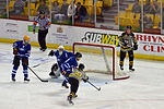 Army and Air Force battle on the ice 150109-A-SO352-012.jpg