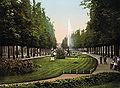 Arnhem - Janssingel 1900.jpg