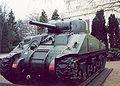 Arnhem sherman.jpg