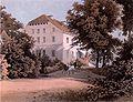 Arnsdorf Sammlung Duncker.jpg