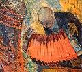 Aroldo bonzagni, moti del ventre, 1912 (fondaz. cirulli) 04 fisarmonisicta.jpg