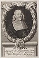 Arolsen Klebeband 03 287 2 - Johann Christoph Spatz.jpg