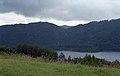 Around the Lake District, Cumbria (200291) (9451031369).jpg
