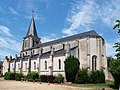 Arquian-FR-58-église-01.jpg