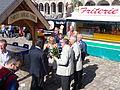 Arras - Paris-Arras Tour, étape 3, 25 mai 2014, (A07).JPG
