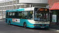 Arriva Guildford & West Surrey 3970 YJ06 LFZ.JPG