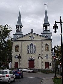 Arrondissement historique de Charlesbourg.JPG