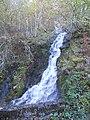 Arroyo de agua en Sajambre - panoramio.jpg