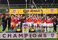 Arsenal Ladies Vs Notts County (22520868040) (2).jpg