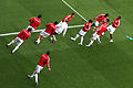 Arsenal Warm Up 1 (6177727923).jpg