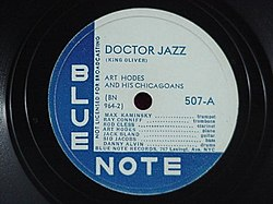 Art Hodes Doctor Jazz Blue Note.jpg
