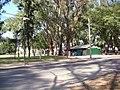 Artesanos - Paseo San Martín - panoramio.jpg
