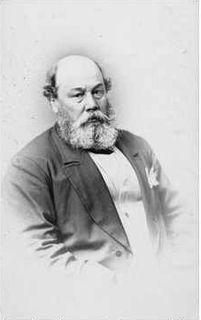 Arthur Blyth Australian politician