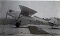 Arthur Butlers monoplane ABA-1, 1931 - 1934 (digital restoration).jpg
