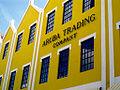 Aruba Trading Company.jpg
