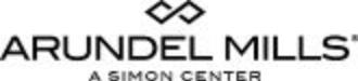 Arundel Mills - Image: Arundel mills logo