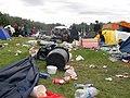 Arvikafestivalen last day.JPG
