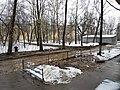 Arzamas, Nizhny Novgorod Oblast, Russia - panoramio (265).jpg