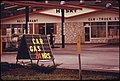 As-gasoline-became-more-plentiful-in-the-pacific-northwest-in-late-march-1974-a-station-such-as-this-one-in-troutdale-oregon-east-of-portland-was-empty-even-though-open-on-a-sunday-afternoon-031974 4271793091 o.jpg