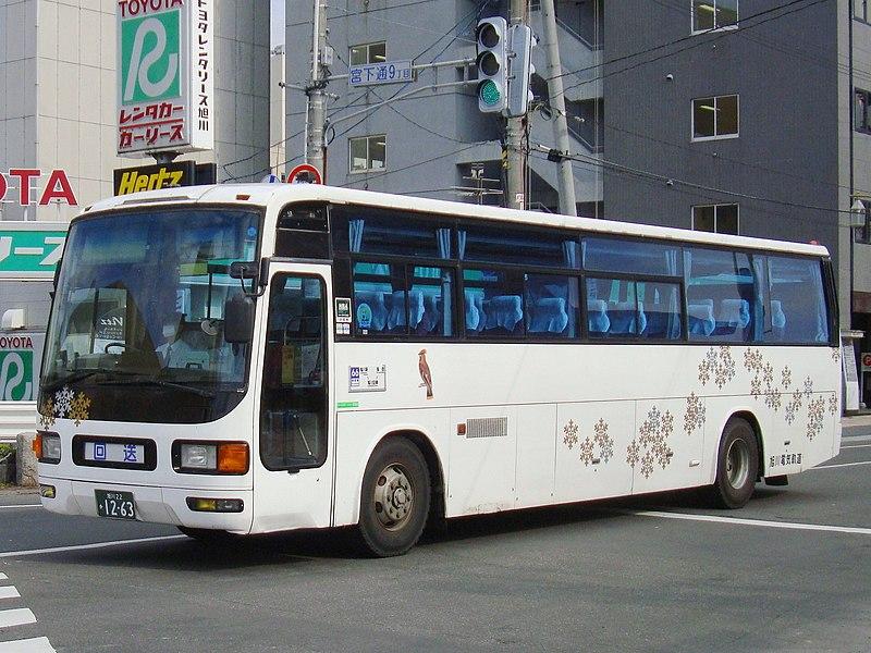 File:Asahikawa denkikidō A022F 1263.JPG