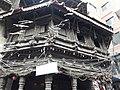 Asan kathmandu 20180908 111636.jpg