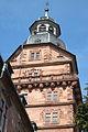 Aschaffenburg Schloss Johannisburg 1309.JPG