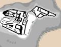Asenova fortress.png