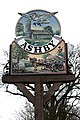Ashby village sign - geograph.org.uk - 670873.jpg