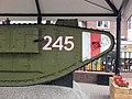 Ashford Mark IV female tank 02.JPG
