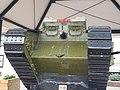 Ashford Mark IV female tank 06.JPG
