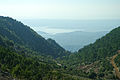 Aslantaş Barajı - Aslantaş Dam 01.jpg