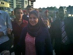Asmaa Mahfouz.jpg
