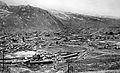 Aspen & Molly Gibson Mine (Aspen Mining District, Colorado, USA) (17284436905).jpg