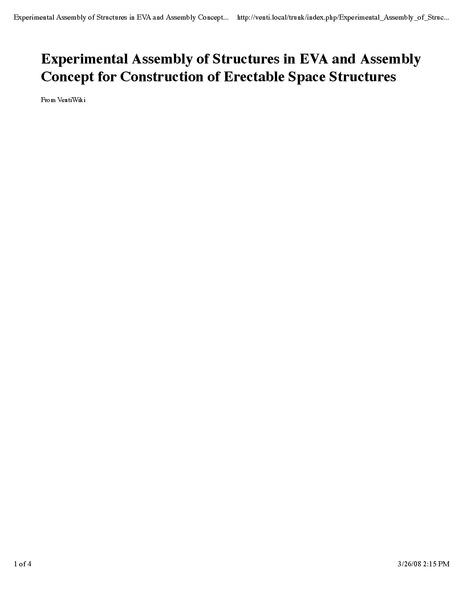 File:Assembly (Firefox).pdf