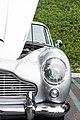 Aston Martin DB5 (8208096444).jpg