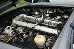 Aston Martin DBS engine.jpg