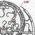 Astrolabe décalage.jpg