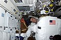 Astronaut Duane G. Carey (27947788761).jpg