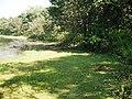 Asurankundu Forest - panoramio (3).jpg