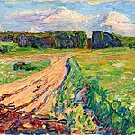 At-frieze-masters-an-early-painting-by-kandinsky-1901-will-be-on.jpg