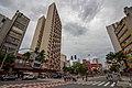 At São Paulo, Brazil 2019 325.jpg