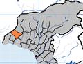 Atara.PNG