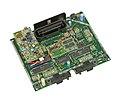 Atari-7800-Motherboard-Euro-wRGB-FR.jpg
